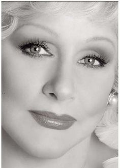 """""""Most women experience the five other senses in much the same way, but when it comes to a woman's intuition -- hers, yours and mine may differ. Whether your intuition expresses itself in goose bumps, a sudden visualization or just a knowing lift of the eyebrow, after this sense has been tripped enough times, you learn to trust it."""" Mary Kay Ash"""