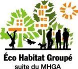 Infographie les 5 piliers d 39 un co quartier d veloppement durable c - Loi alur habitat participatif ...