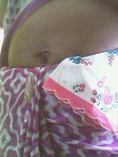 Imagini pentru handkerchiefs rumal at saree women-photos Saree, Google, Photos, Handkerchiefs, Women, Pictures, Sari, Saris, Sari Dress