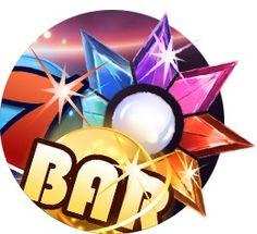 Best Casino Cashpot Online