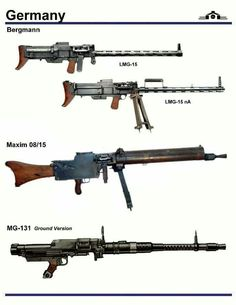 Talk about the latest airsoft guns, tactical gear or simply share with others on this network Light Machine Gun, Machine Guns, Ww2 Weapons, Hunting Rifles, Cool Guns, Military Weapons, Military Equipment, Airsoft Guns, Guns And Ammo