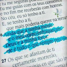 Jesus Quotes, Bible Quotes, Jesus Wallpaper, Gods Not Dead, Jesus Freak, Daughter Of God, God Is Good, Gods Love, Jesus Christ