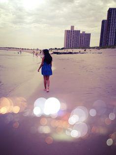 , far rockaway Far Rockaway Beach, New York, Long Island, Sunny Days, Vacations, Brooklyn, Queens, Nyc, City
