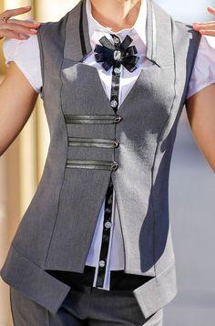оригинальный женский жилет из ткани фото: 19 тыс изображений найдено в Яндекс.Картинках