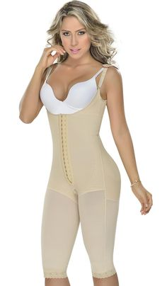 065ade057adf4 Post Surgical Compression GarmentS Knee Length Ref - 080