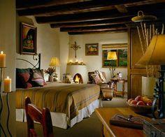 La Posada de Santa Fe, a Luxury Collection Resort & Spa (Santa Fe, New Mexico) : Reserva en Hotel de Santa Fe en las Vacaciones - Hoteles.com