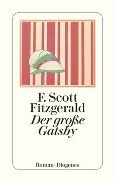 Gatsby Book, F Scott Fitzgerald, Things To Know, Book Covers, Books To Read, Wallpapers, Mood, Reading, Movies