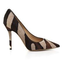 By Salvatore Ferragamo from http://goo.gl/r9GjuL