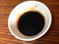 How To Make Easy Teriyaki Sauce - Recipe By bharatzkitchen