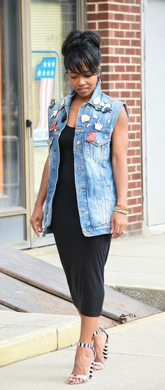 EASY WAYS TO: Elevate Your Summer Style | Sweenee Style