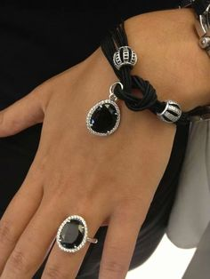 Who Owns Pandora Rings