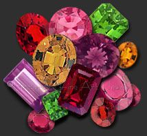 http://redelf.hubpages.com/hub/Sparkling-Birthstone-Gems-Under-the-Christmas-Tree-January-Garnets