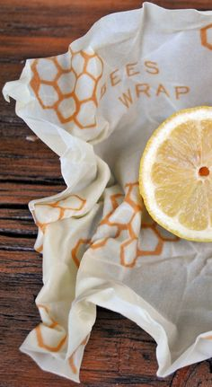 Bee's Wrap (Foto: Bee's Wrap)