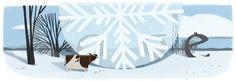125° anniversario del Più grande fiocco di neve