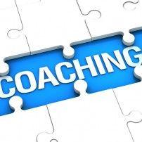 Comprendi il Valore con #AntBoxIt --> #coaching alle aziende: decidere con presenza e ottenere risultati di successo >> http://www.antbox.it/coaching-alle-aziende-decidere-con-presenza-e-ottenere-risultati-di-successo/
