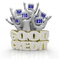 credit card images credit card Avail good credit cards with low interest rate, NO or low annual fee, rebates, rewards and other perks.Informations About credit card images credit card Avail good credi Free Credit Score, Fix Your Credit, Improve Your Credit Score, Credit Check, Build Credit, Credit Card Hacks, Rewards Credit Cards, Best Credit Cards, Credit Card Images