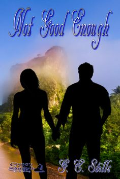 Not Good Enough....->#gypsyshadow #checkeditout #romance #shortstory  After having insults heaped on him by a pair of women, the last thing Jay wanted was to be stuck on an island with one of them. Not Good Enough, a short story by G. E. Stills. Available from Amazon, Barnes and Noble, Smashwords, other fine eBook vendors and Gypsy Shadow Publishing at:  http://www.gypsyshadow.com/GEStills.html#NotGood