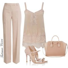 023 by tatiana-vieira on Polyvore featuring polyvore, fashion, style, Emilio Pucci, Coast and Givenchy