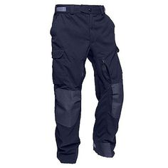 Advance Materials, Wildland Fire, Firefighting, Chicago Fire, Fire Dept, Custom Embroidery, Work Pants, Bushcraft, Men's Clothing