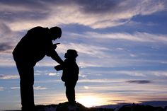 Er det mulig å oppdra barn uten å bruke kjeft, irettesettelser og straff?