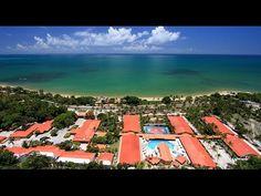 Porto Seguro Praia Resort, Porto Seguro, Brazil - Best Travel Destination