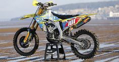 Mx Bikes, Dirtbikes, Atv, Biker, Motorcycles, Search, Google, Super Bikes, Drawing S