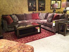 Drew - Freed's Furniture