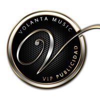 Visit ♫▄★ VolantaMusic ✰▄ ♫ on SoundCloud