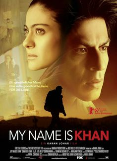 Nazywam się Khan / My Name Is Khan pl. watch Latest Films, Movies and Serials Online in HD quality Richard Ayoade, Bollywood Movies Online, Latest Hindi Movies, Casey Affleck, Forrest Gump, Sylvester Stallone, Shahrukh Khan, Rain Man, My Name Is Khan