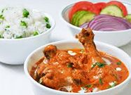TASTY CHICKEN Mealhi5 | Places To Order Meals