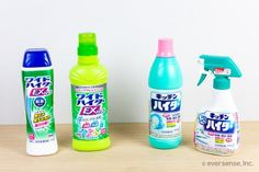 Spray Bottle, Cleaning Supplies, Laundry, Laundry Room, Cleaning Agent, Laundry Rooms, Airstone