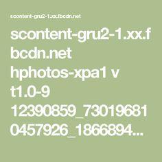scontent-gru2-1.xx.fbcdn.net hphotos-xpa1 v t1.0-9 12390859_730196810457926_1866894031442662892_n.jpg?oh=4b951bae7af9a17c60cd3727aedd9991&oe=56FC7BCF