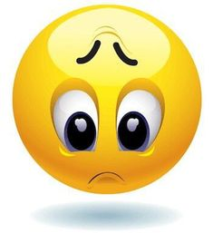 23 Ideas De Emojis Emojis Emoticones Emoji Emojis Para Whatsapp