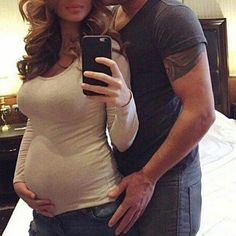 I love the husband in the maternity photos Maternity Pictures, Baby Pictures, Baby Photos, Pregnancy Goals, Cute Pregnancy Photos, Baby Belly, Baby Family, Baby Fever, Baby Bumps