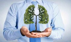 Breathe easy - Top tips for healthy lungs Childhood Asthma, Latest Health News, Breathe Easy, Lung Cancer, Alternative Health, Lifestyle Changes, Health Advice, Natural Healing, Lunges