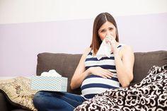 Confiram as dicas de especialistas para lidar em um período tão especial com a gripe ou resfriado. Ouçam o podcast!