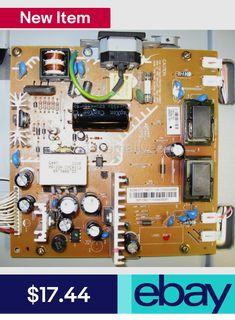 EPM 32 electronic program memory for 32 stations N° 1 M293B1 ST DIP28