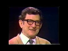 The Best Dr. David Bohm Interview - YouTube
