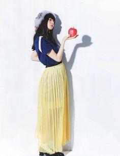Saito Asuka, Pink Girl, Supermodels, Cute Girls, Lady, Pretty, Photography, Beauty, Beleza