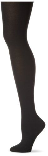 HUE Women`s Sueded Opaque Tight $11.00