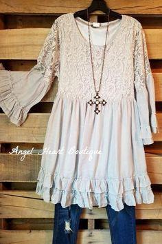 f58fb2dfa68 52 Best lace clothes images