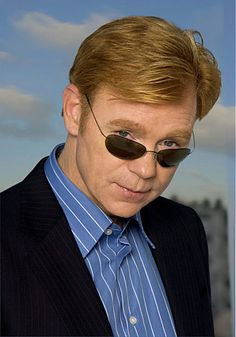 3e7784ef599d David Caruso as Horatio Caine Lenny Kravitz