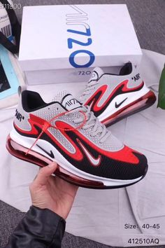 low priced b4015 de86e Nike Id, Sporty Girls, Air Max Sneakers, Shoes Sneakers, Cute Shoes,