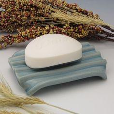 ceramic+soap+dish