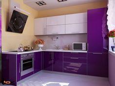 Мы предлагаем Вам кухни любой ценовой категории, кухни по индивидуальному проекту, конкретно под Ваше помещение.
