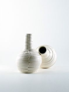 Layers Jar