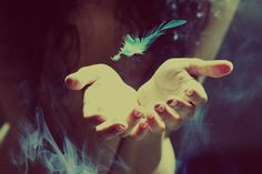 Feather uploaded by on We Heart It Daughter Of Smoke And Bone, Writing Inspiration, Creative Inspiration, Life Is Beautiful, In This World, In This Moment, Feelings, Pictures, Photos