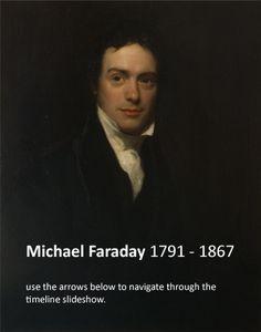 biography of michael faraday pdf