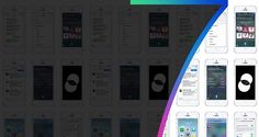 Useful hidden features of iOS7 | Latest Digitals
