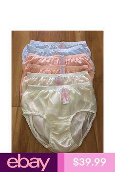 Nylon Underwear, Vintage Underwear, Vintage Lingerie, Women Lingerie, Nylons, Granny Panties, Girls In Panties, Lingerie Collection, Vintage Fashion